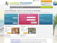 locations-montpellier.fr