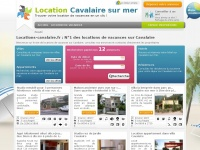 locations-cavalaire.fr