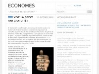 leseconomes.wordpress.com