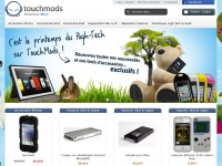 touchmods.fr