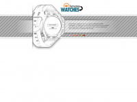 instructions-watches.com