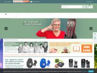 mobiho-essentiel.fr