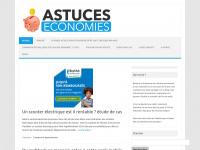 astuces-economies.fr