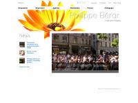 philippeberan.com