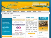 andml.info