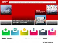 scroll.com.tr