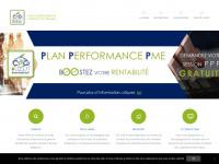cac cac international audit et conseil en afrique. Black Bedroom Furniture Sets. Home Design Ideas