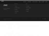 leballetdeszigues.fr