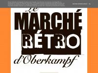 lemarcheretro.blogspot.com