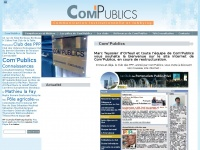 compublics.com