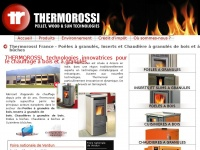 thermorossi.fr