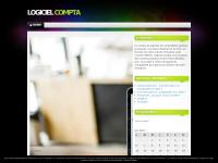 logicielcompta.fr