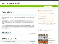 penclubeportugues.org