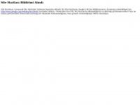 bureau-federal-incendie.fr