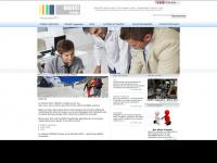 orgeci-groupe.com