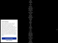 brother-usa.com