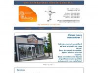 blelectrique.com
