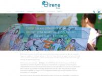 Eirenesuisse.ch