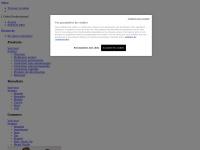 lorealprofessionnel.fr