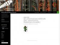 Réseaux Ethernet & Ethernet Industriel