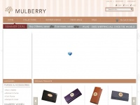 mulberrybuy.co.uk