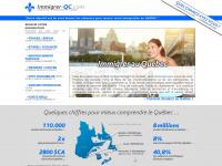immigrer-qc.com