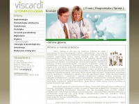 viscardi.com.pl