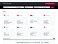domdekor.com.pl