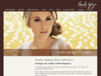 rembo-styling.com