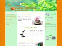 analyse-integrative-re.com