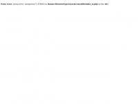 cliir.org