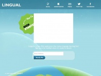 catchlingual.com