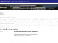 dgm-lausanne.ch