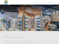arteis-france.com