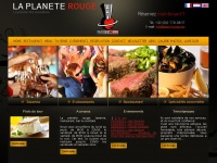 planete-rouge.be