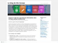 ssleuropa.wordpress.com