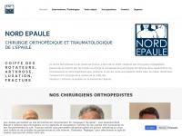 nord-epaule.org