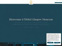 hotel-glasgow.com