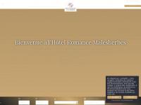 hotel-romance.com