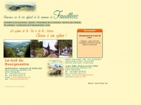 fauvillers.be
