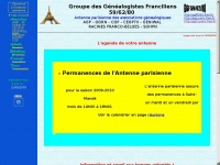 ggrn.paris.free.fr