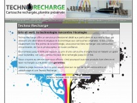 technorecharge.ca