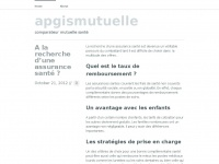 apgismutuelle.wordpress.com