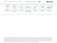 leitz.com