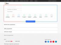 Annonces au Maroc - Avito.ma