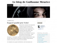 guillaumemeurice.wordpress.com