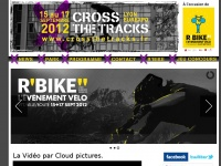 crossthetracks.fr