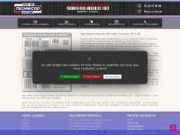 technicod.com