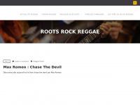 reggae-blog.fr
