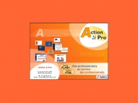 Action2ipro.fr